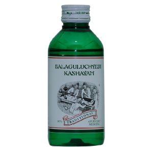 Balaguluchyedi Kashayam - 200 ml