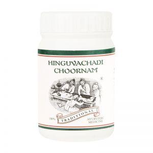 Hinguvachadi Choornam - 50 gms