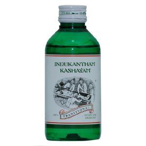 Indukantham Kashayam - 200 ml