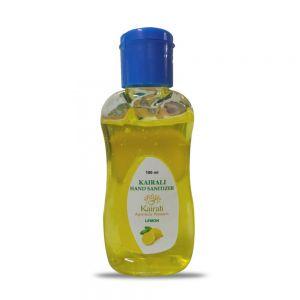 Kairali Hand Sanitizer 100 ml