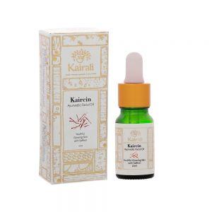 Kaircin - 10 ml