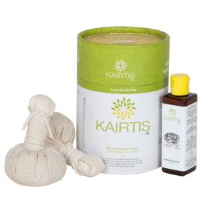 Kairtis Oil - 110 ml