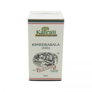 Ksheerabala (101) - 10 ml