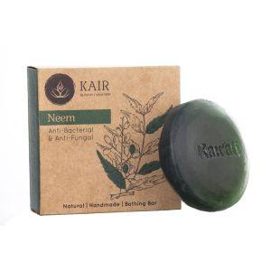 Neem Soap - 100 gms