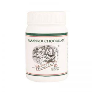 Rasnadi Choornam - 10 gms.