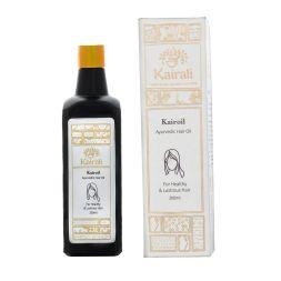 Kairoil - 200 ml