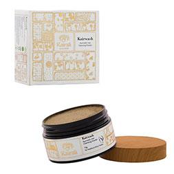 Kairwash Powder - 75 gms