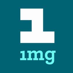 1 Img